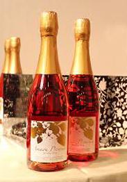 amaou_wine